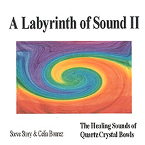 A Labyrinth of Sound II
