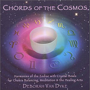 Chords of the Cosmos