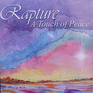 Rapture: A Touch of Peace